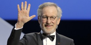 Steven Spielberg Movie in Need of Boy for Lead Role